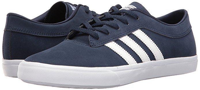 bc85635c45e1b Amazon.com | adidas Originals Sellwood Fashion Sneaker | Fashion ...