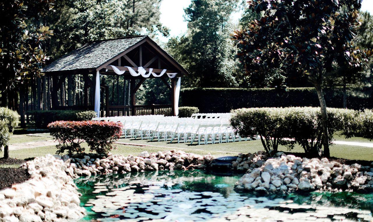Houston Wedding Venue North Houston Wedding Venue Places