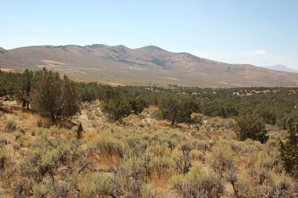 4.8 Acres near Elko, Nevada. Unbeatable price, financing available. Credit cards accepted. See more details.