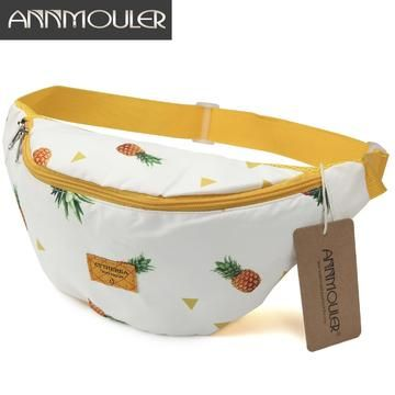 Products – Page 23 – Shop Fanny Pack  5ddeb3d56061