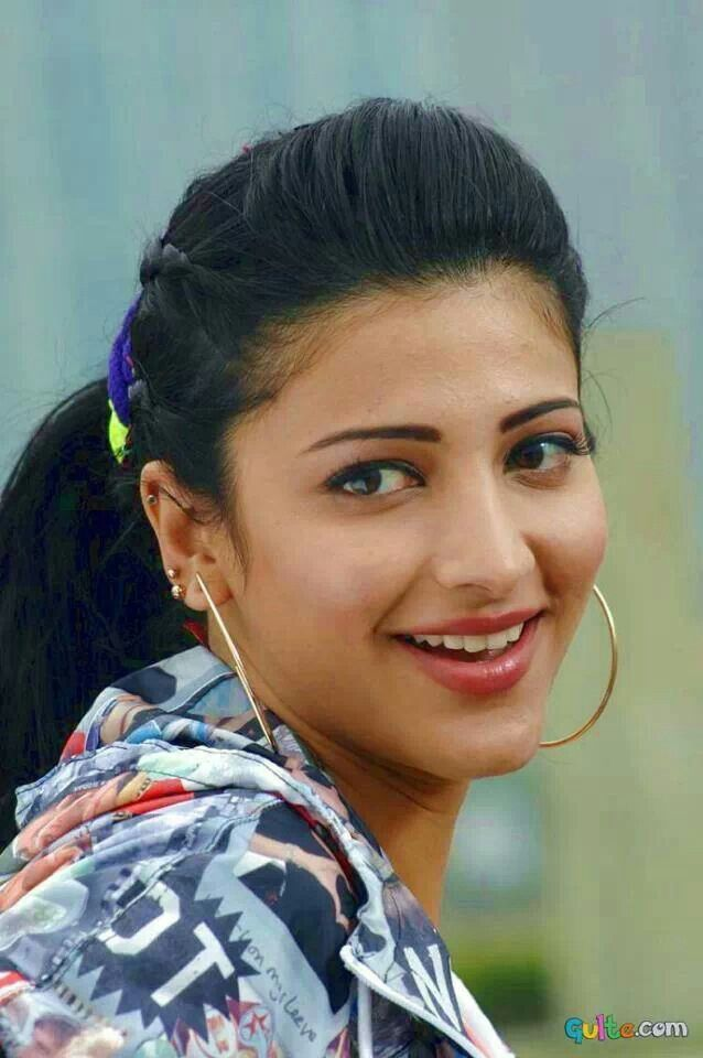 Shruti Hassan piercings | Shruti Hassan | Pinterest | Piercings ...