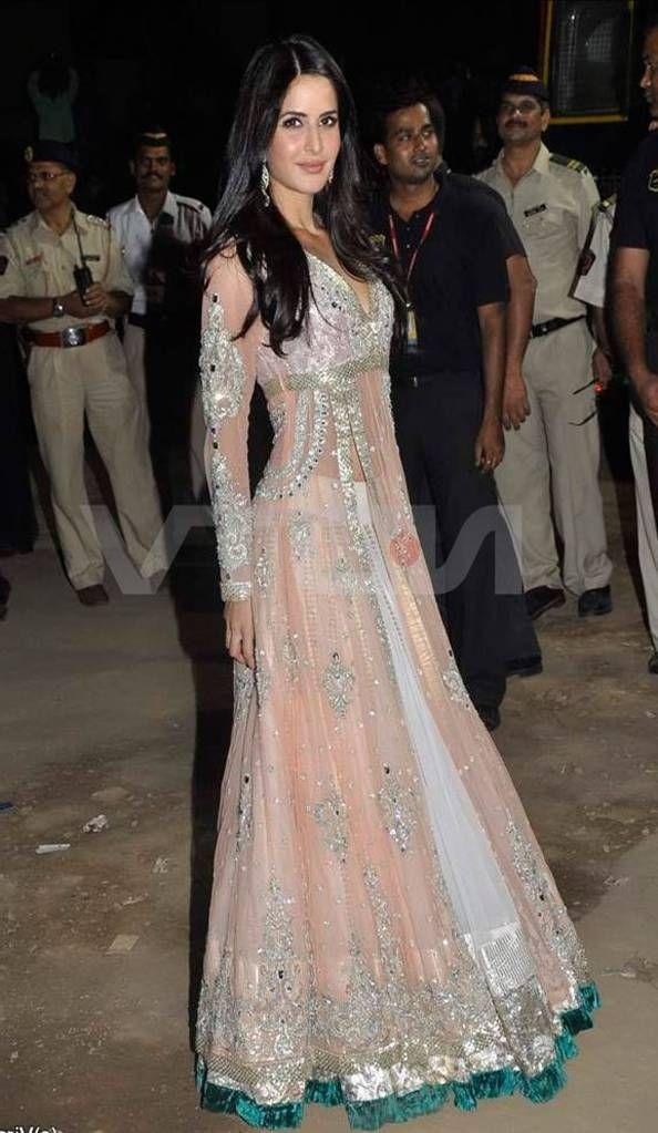 katrina-kaif-images-in-suits-bollywood-actress-katrina-kaif-anarkali ...