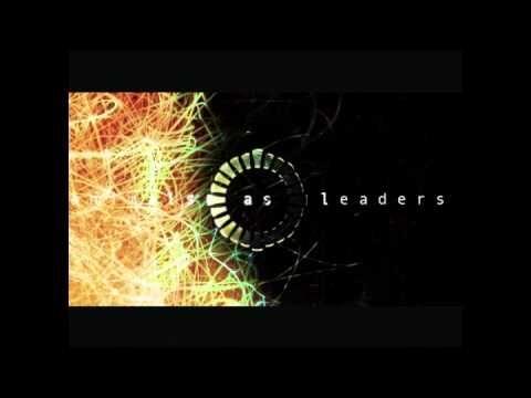 Animals As Leaders Animals As Leaders (2009) [full album