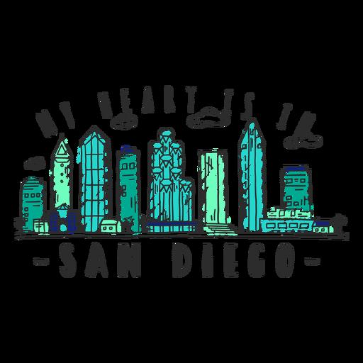 San Diego Skyline Sticker Ad Sponsored Sponsored Diego Skyline Sticker San San Diego Skyline San Diego Diego