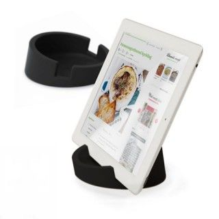 Bosign - Kitchen Tablet Stand