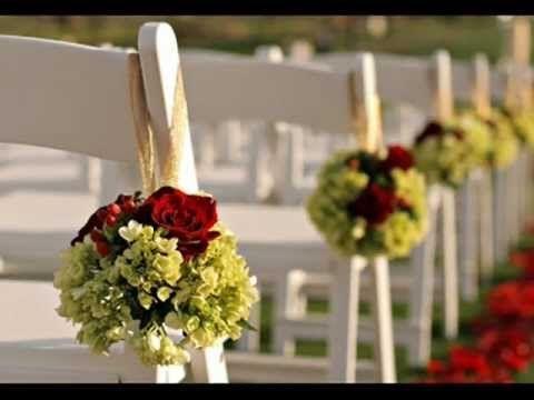 Christian Wedding Song