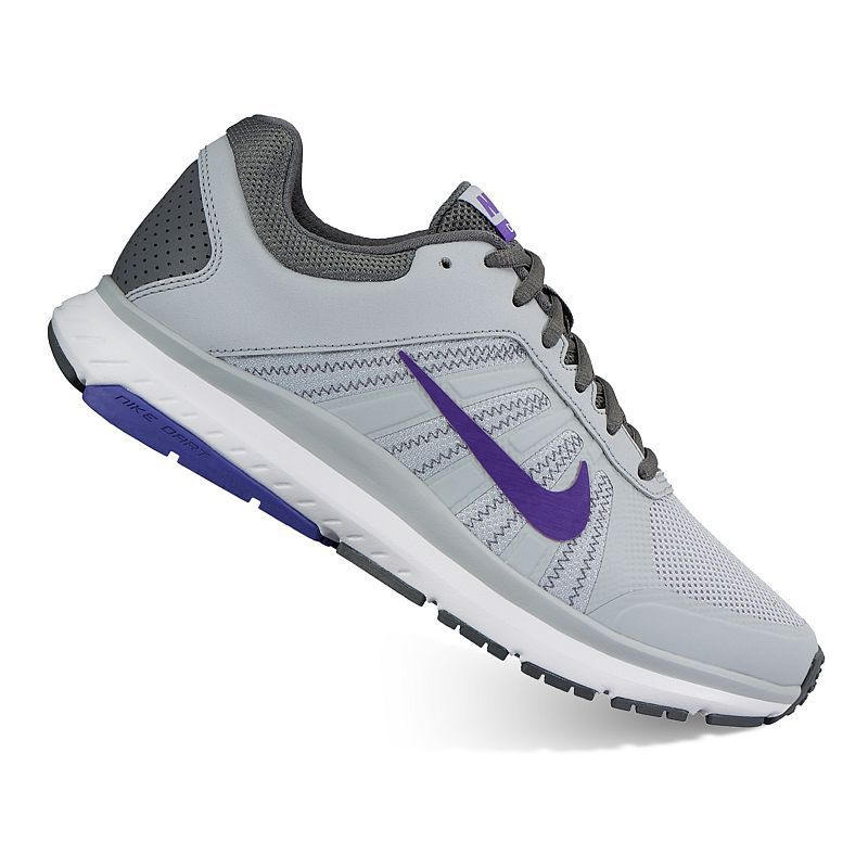 best service b58e2 74a9e Nike Dart 12 Women s Running Shoes,