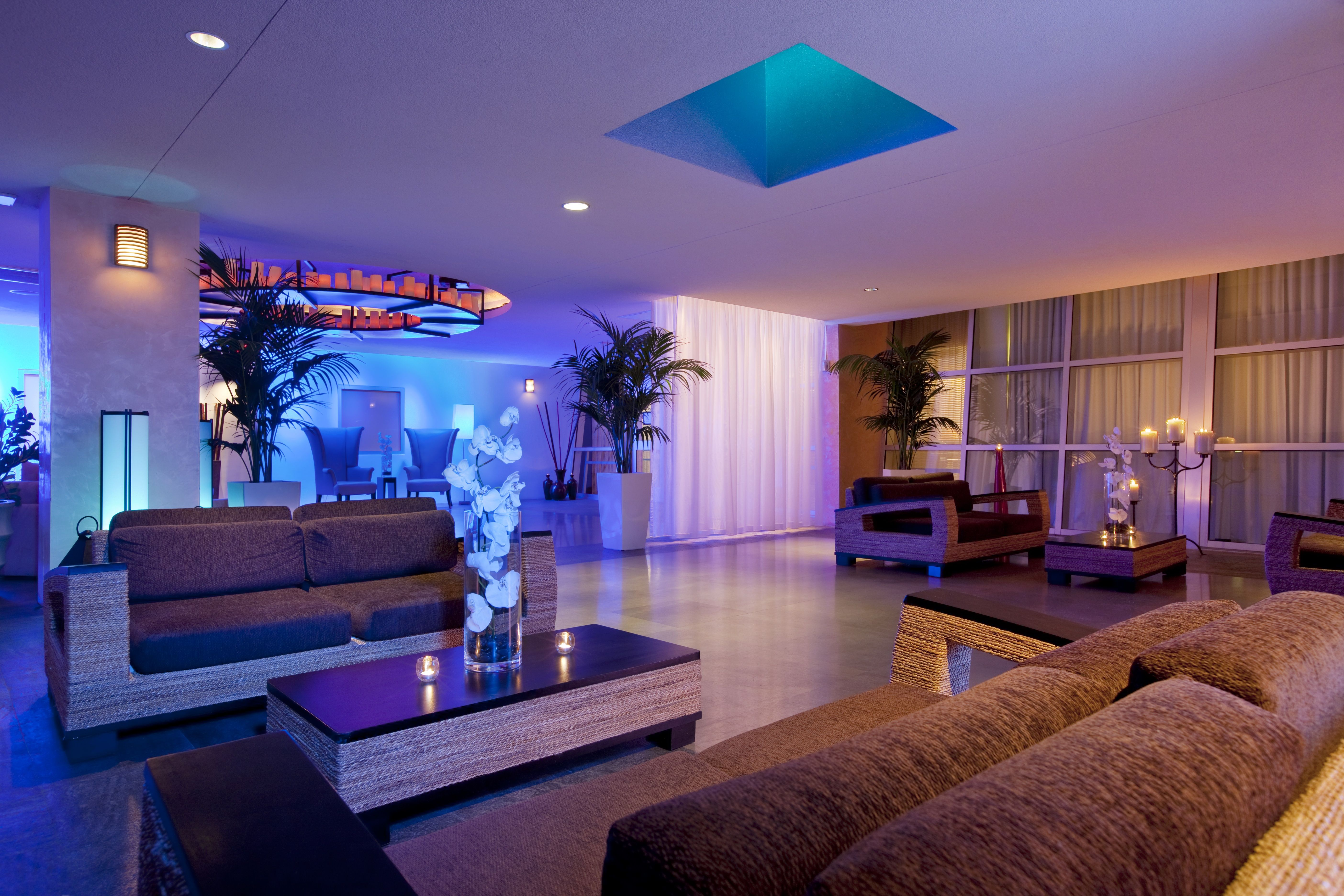 Z Ocean Hotel South Beach 80 Suites 27 With Private Hot Tubs