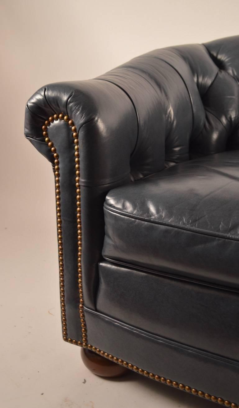Enjoyable Schafer Brothers Furniture Roussillon Machost Co Dining Chair Design Ideas Machostcouk