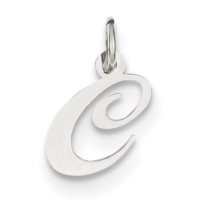 ANMEIKAI Elegant Black Silver Stud Earrings Simple Temperament Style Earrings Starfish Earring Jewelry
