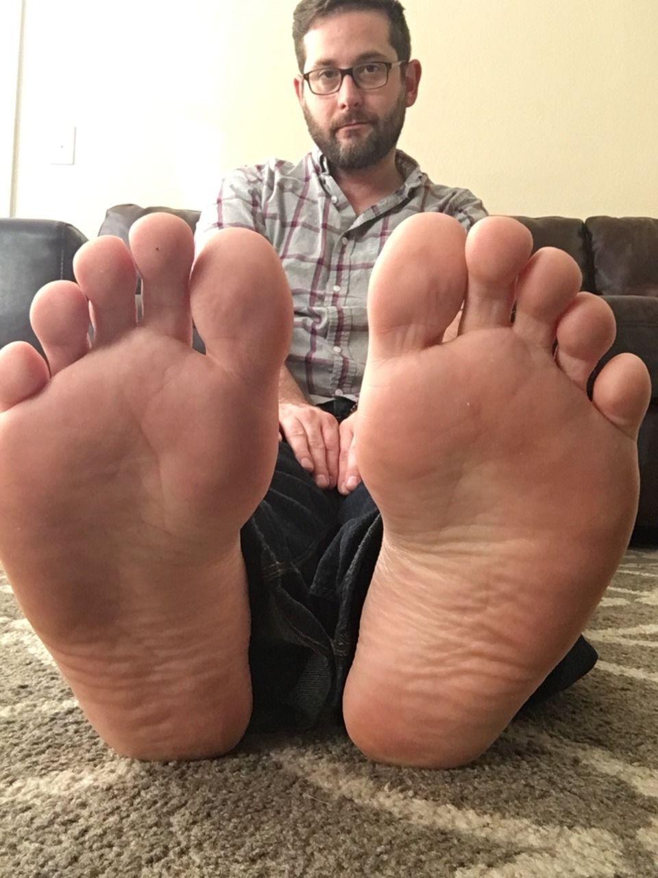 Lesbian Foot Worship Nylon