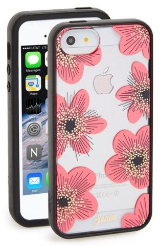 release date: 40f59 54662 Sonix iPhone 5 case | Jewelry and Accessories | Iphone cases, 5s ...