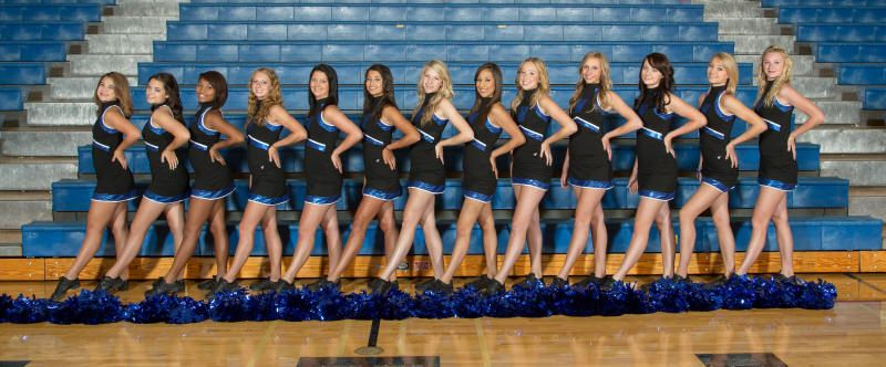 1000 Ideas About Dance Team Pictures On Pinterest Dance Team Dance Team Photography Dance Team Pictures Dance Team Photos