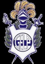 Club de Gimnasia y Esgrima La Plata, La Plata, Argentina.