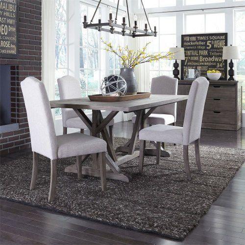 Patio Furniture Prescott Valley Az: 140CD5TRS In By Liberty Furniture Industries In Prescott