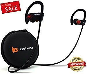 Bluetooth Wireless Headphones Giveaway Us 01 31 17 Via Ifttt Reddit Giveaways Freebies Con Bluetooth Earbuds Bluetooth Earbuds Wireless Running Headphones