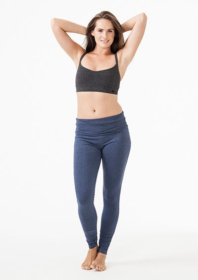 Nursing Bras from Amoralia, the maternity lingerie specialists