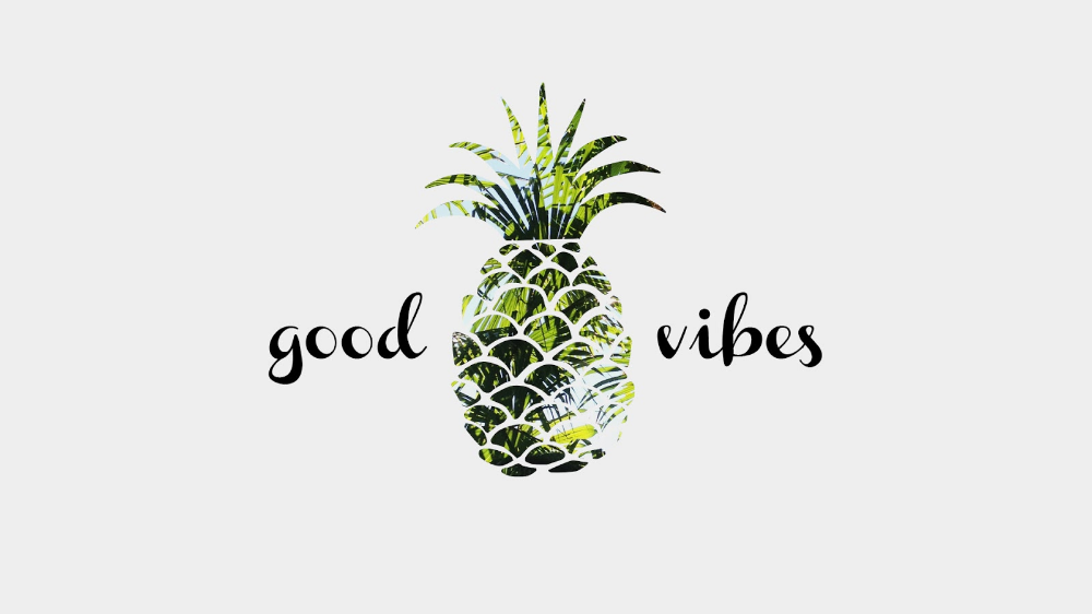 Pineapple wallpaper hd - Wallpapers for PC & MAC