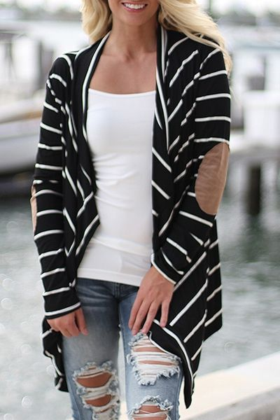 Best Cute Sweaters for Women, Worm and Solf Women'