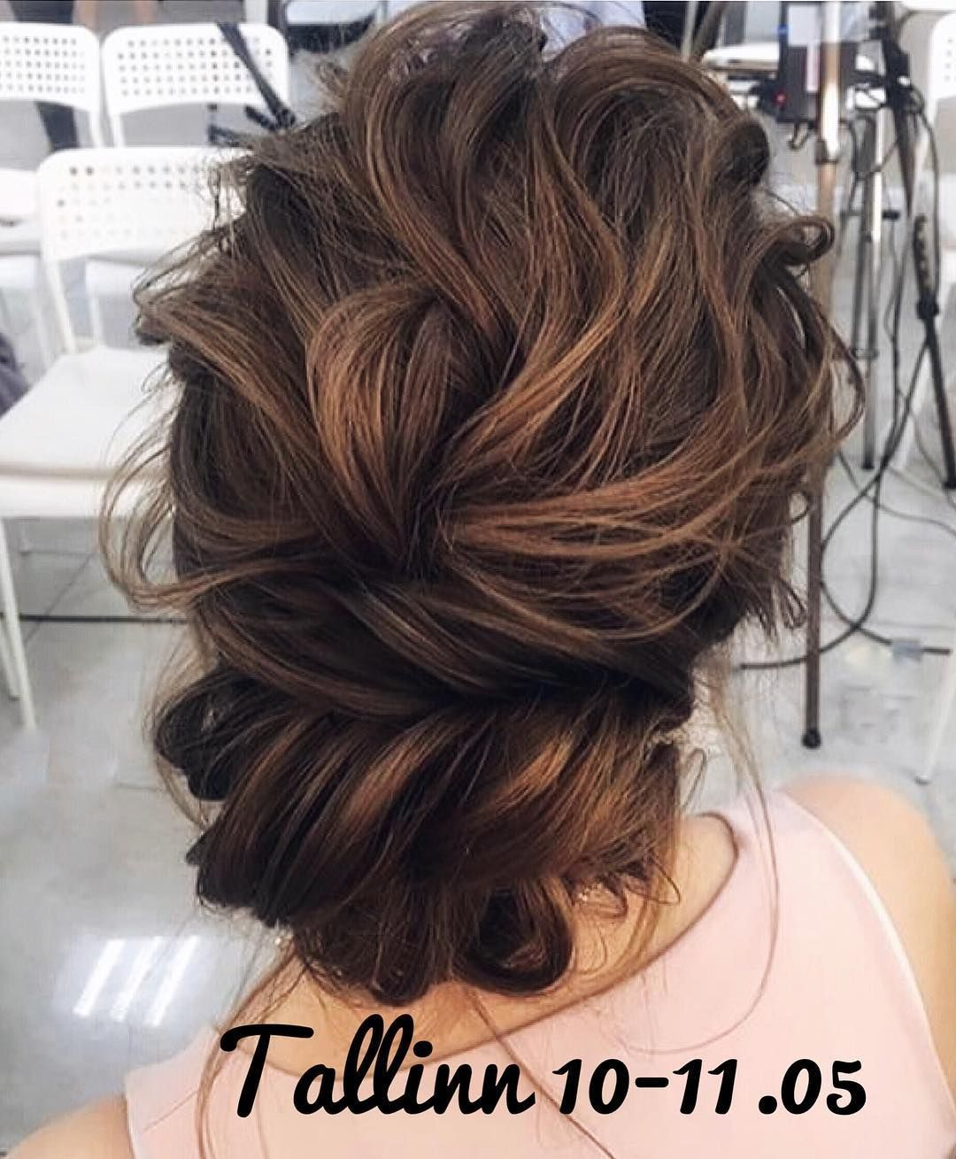 beautiful bridal updos wedding hairstyles for a romantic bride