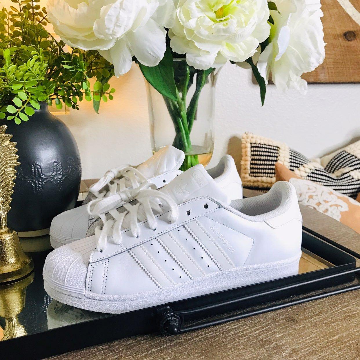 Adidas ART S85139 Sz 9 Women's/Men's 7