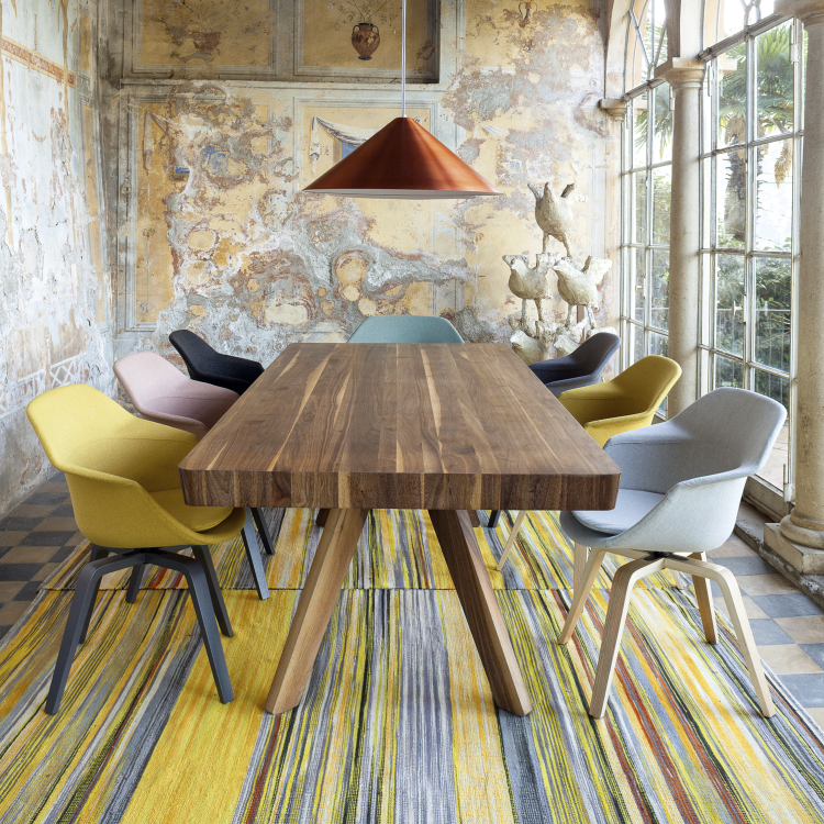 Image By Eirini Arapi On Ξύλινο τραπέζι Ξύλινο τραπέζι