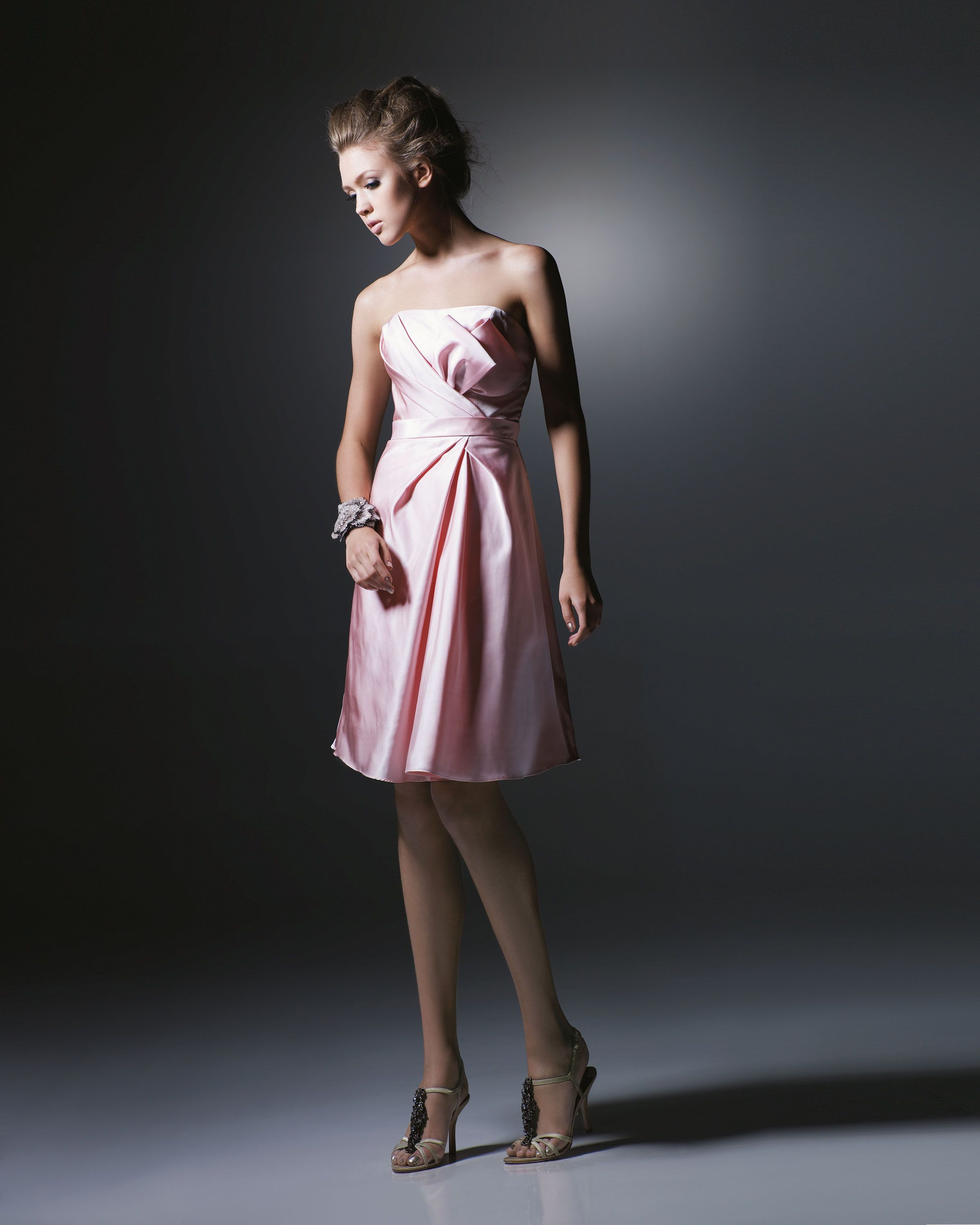 160 love by enzoani a33 pink sz 10 cocktail formal gown dress 160 love by enzoani a33 pink sz 10 cocktail formal gown dress only 129 ombrellifo Choice Image