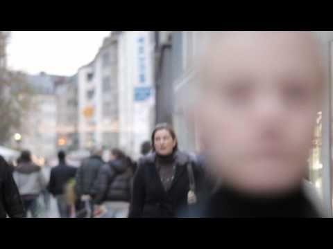 Helmut Seisenberger | Mediengestalter für Bild und Ton – Seite 5 – Fotografie | Videoproduktion |Blogging | Podcasting