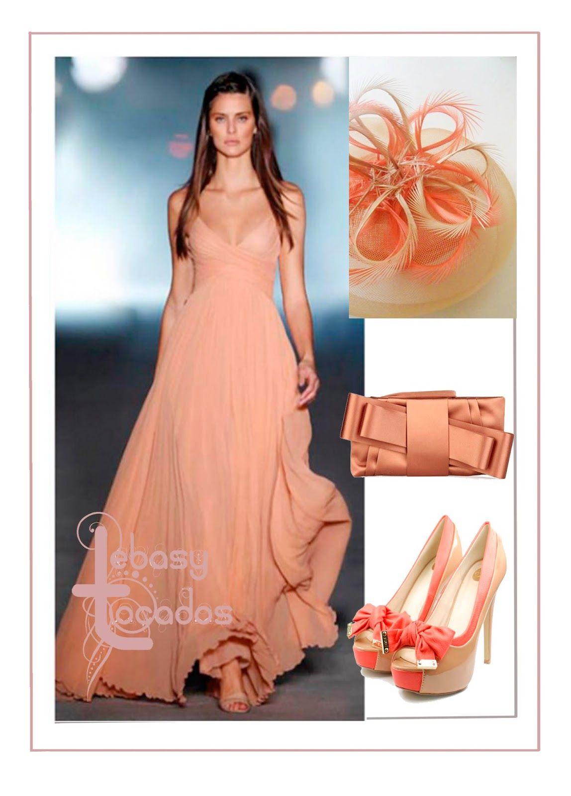 Amara de la Cruz Retro Raso Salmón 41  Negro DVS Shoes Portal  Zapatillas para Mujer 7tb8E