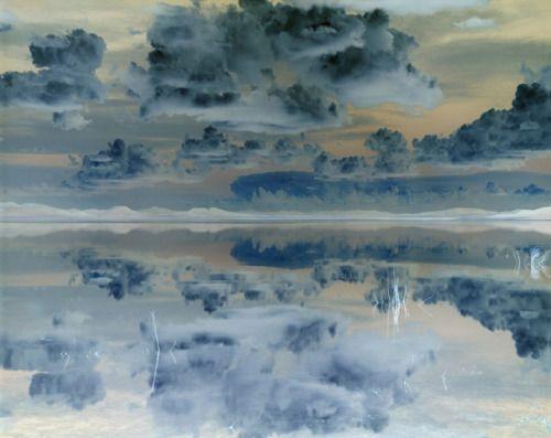 vjeranski   Richard Misrach Untitled (#99-391), 2009 pigment...