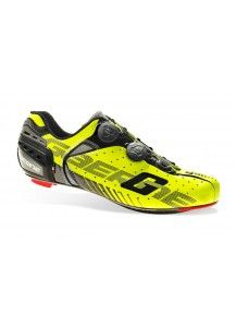 Gaerne Ciclismo Da Shoes G Plusscarpe E Chrono Ovmnn80w QroexdCBW