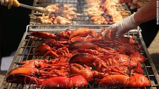 Culinary Tourism Asia  http://richieast.com/culinary-tourism-blooming-asia/