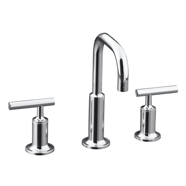 kohler faucet   housewares:)   Pinterest   Faucet and Bath