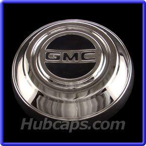 Gmc Truck Hub Caps Center Caps Wheel Covers Hubcaps Com Hub