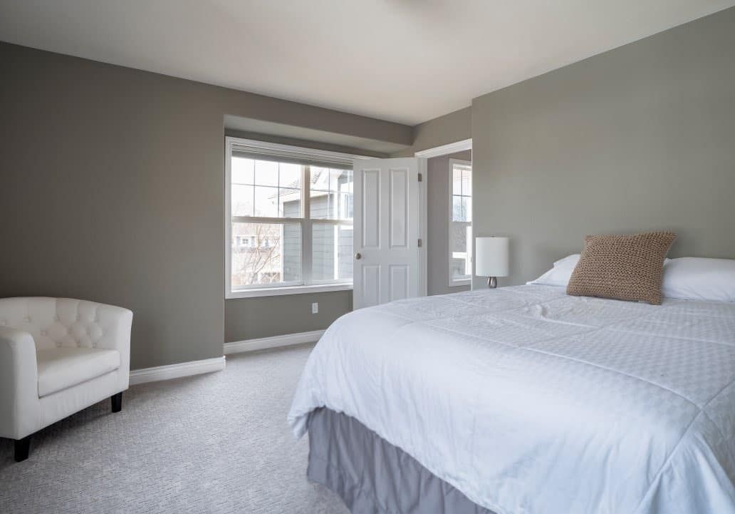 6 best neutral paint colors to sell your house neutral on paint colors to sell house id=94479