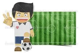 boys paper craft - Pesquisa Google