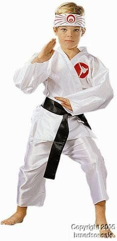 Karate Halloween Costumes | Boy costumes, Halloween costumes for kids,  Themed halloween costumes