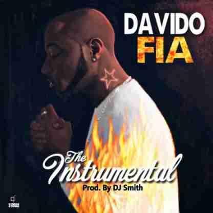 Mp3 download instrumental davido fia prod by dj smith mp3 download instrumental davido fia prod by dj smith malvernweather Choice Image