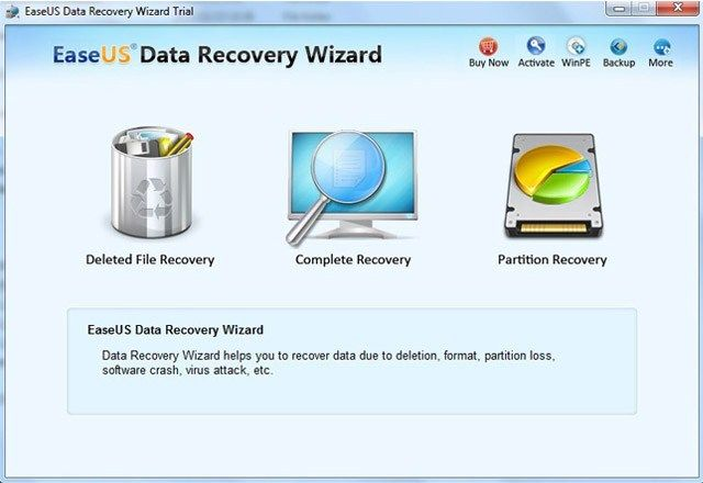 easeus data recovery 9.0 keygen