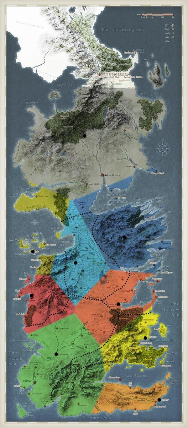 Game Of Thrones Westeros According To The Closest State Capital Source Toxtethogrady Reddit Game Of Thrones Westeros Westeros A Song Of Ice And Fire