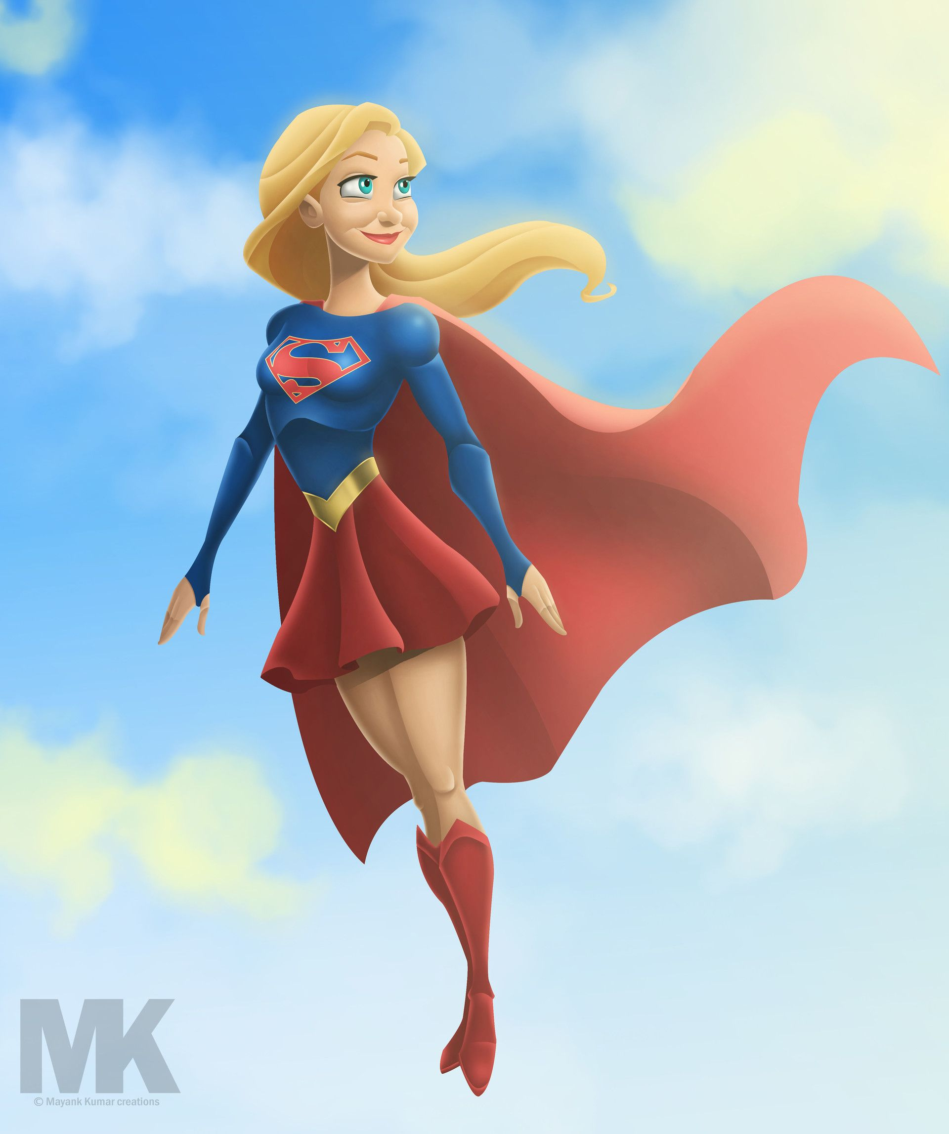 supergirl-animated-barely-legal-glory-hole-creampies-animated-gifs