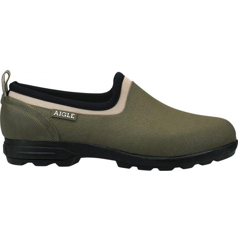 chaussures 2019Boots et in Bottessabots de jardinier Rq354AjL