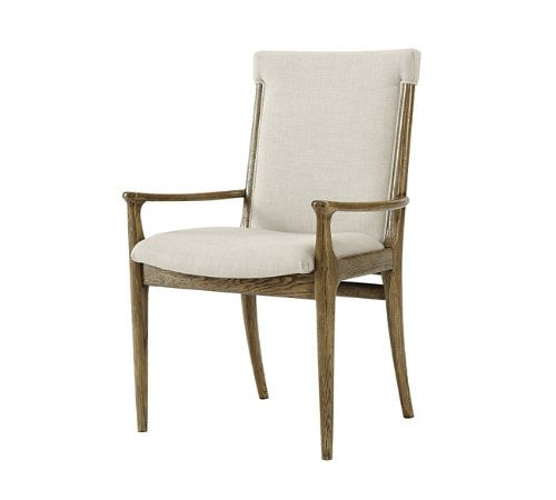 Westwood Armchair Chair Furniture Care Furniture