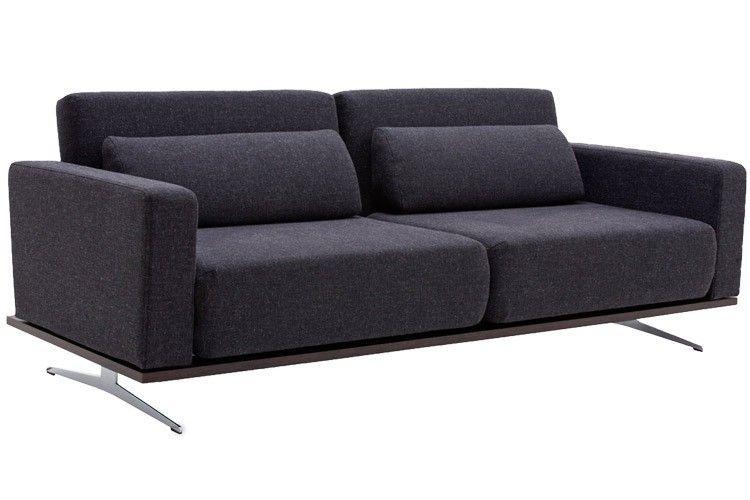 Schöne King Size Schlafsofa Sofa