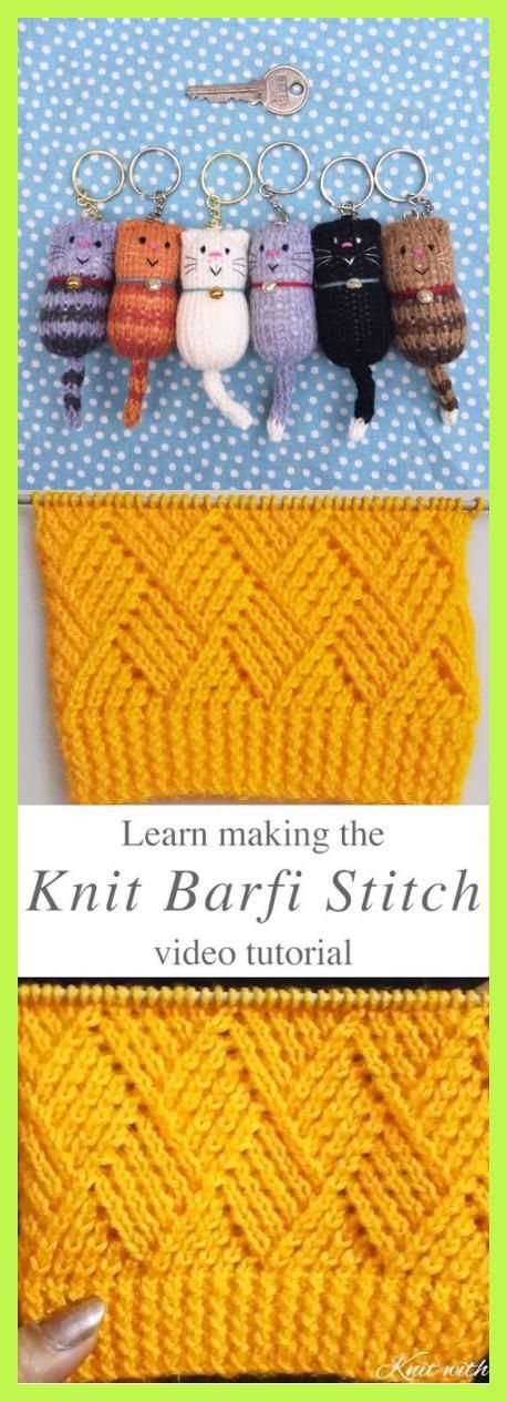 Photo of Adorable Crochet Ideas And Patterns To Knit Easily – DIY Rustics