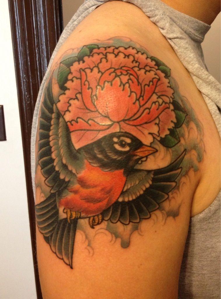 By david bruehl tampa fl tribute tattoos tattoos
