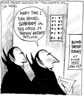 Office humor Halloween jokes, Halloween cartoons