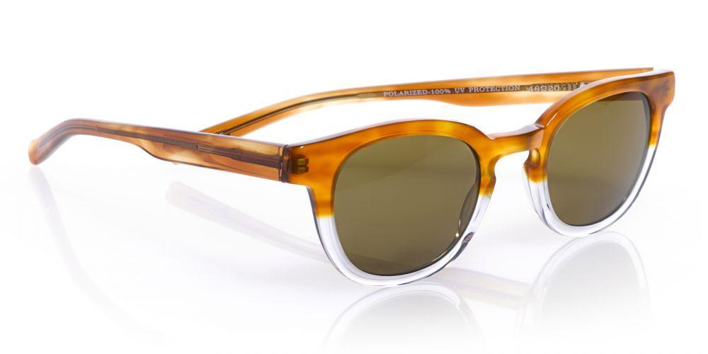 6c0b86bdf7b4 Laid Sunglasses | Products at Wabi Sabi Home | Polarized sunglasses ...