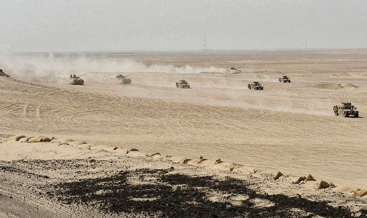 رؤيـــــــــه قانـــونيــــــــه الإمارات تمرينات عسكرية مشتركة مع الجيش المصري Anziehsachen Sachen