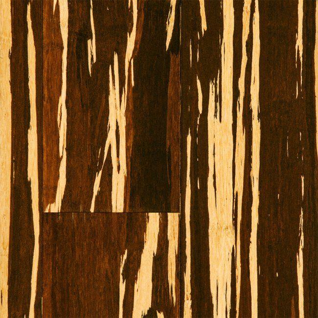 Bellawood Bamboo Clearance 9 16 X 5 1 8 Spice Ultra Strand Bamboo Flooring Flooring Sale Lumber Liquidators